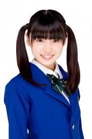 Yamamoto Hitomi Member Dari NMB48 Mengumumkan Kelulusannya