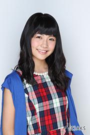 AKB48 Draft Aeri Yokoshima
