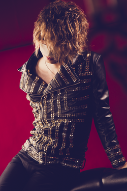 20130802-thegazette-new-single 5