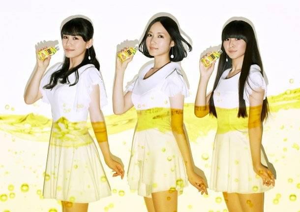 20130806-perfume-new-album-JMID