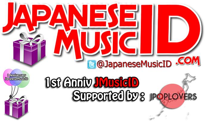 Rayakan Ulang Tahun Pertama 'Japanese Music ID Group' Yuk