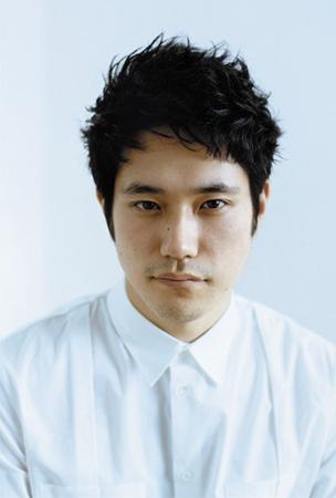 Film Terbaru Kenichi Matsuyama Segera Tayang