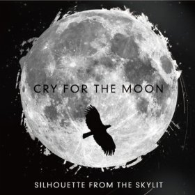 SFTS - cry for the moon