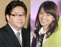 Single ke-35 AKB48 Akan Menjadi Single Kelulusan Yuko Oshima