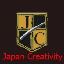 Japan Creativity