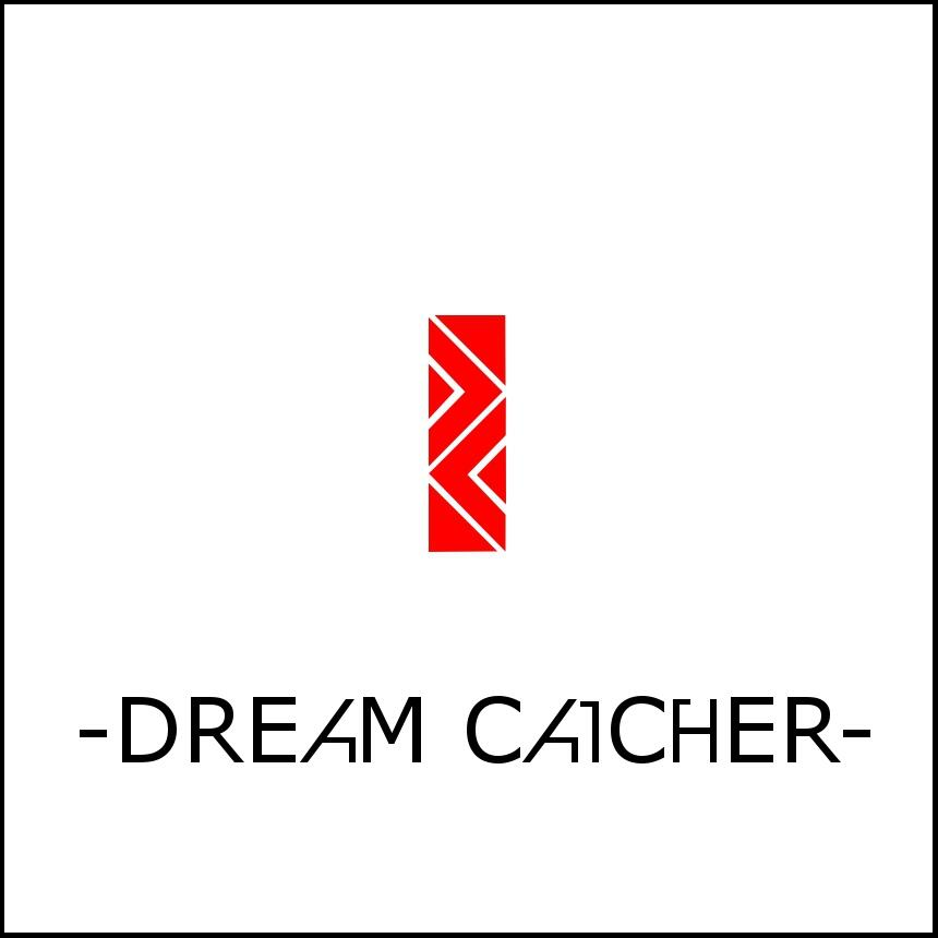 [Band] J-Indo from 'DREAM CATCHER'
