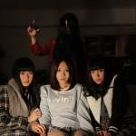 Download Lagu Opening Film Warkop Dki