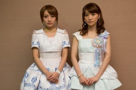 Konser Terakhir Oshima Yuko Ditunda!