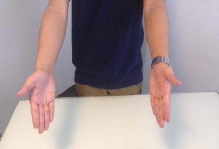 handshake hkt48