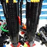 hatsune berukuran manusia dari lego 8
