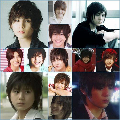 Yamada Ryosuke, dari Amakusa Ryu hingga Kindaichi Hajime Generasi Keempat