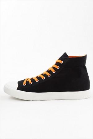 sneakers haikyu 4