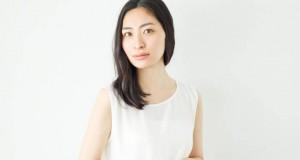 Sakamoto Maaya New Single Promotion