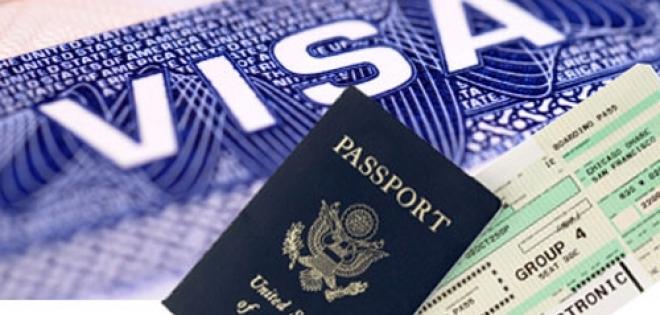 Pemerintah Indonesia Membebaskan Visa Bagi Wisatawan Jepang