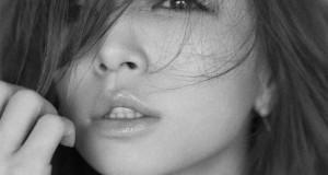 Ayumi-Hamasaki-Winter-Diary