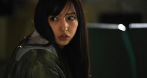 Tomomi-Itano-Nozokime-Horror-Movie