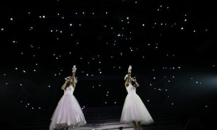 ClariS Akan Konser di Nippon Budokan