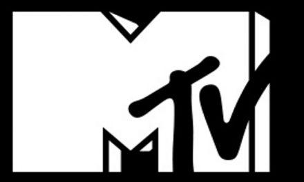 Daftar Pemenang MTV Video Music Award Japan 2016