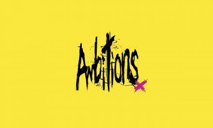 "ONE OK ROCK, Rilis Album Baru ""Ambitions"""