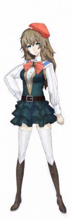 visual-character-yuki-amane