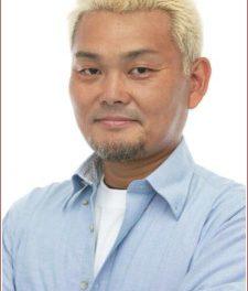 "Ini Dia Seiyuu Baru Keishin Ukai Dalam Anime ""Haikyu!! Season 3"""