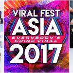 AKB48 Akan Tampil di Acara Viral Fest Asia 2017