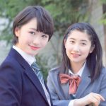 "Duo ""MaaDuu"" dari Morning Musume '17 Rilis Single Digital"