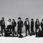 Keyakizaka46 Segera Menggelar Konser di Nippon Budokan Selama 3 Hari