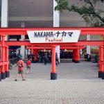 [Liputan] Do As Infinity Mewarnai Nakama Festival