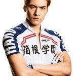 "Aktor ""Yowamushi Pedal 2 Live Action"" Cidera Ketika Sedang Syuting"