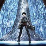 """Musim Ketiga """"Shingeki no Kyojin"""" Umumkan Jadwal Tayang dan Film Baru"""