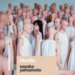 Album Ke 2 Dari Sayaka Yamamoto Berhasil Menduduki Peringkat Ke 2 Di Chart Oricon