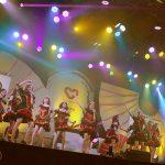 """JKT48 Tidak Akan Berpartisipasi di AKB48 10th """"World"""" Senbatsu Sousenkyou"""