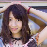 Kashiwagi Yuki Akan Menggelar Konser Solo di Shanghai