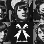 "BAND-MAID Rilis MV ""DOMINATION"" di YouTube"