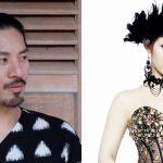 """Ketika Hiroaki Kato Mempromosikan Album """"We Are"""" Milik Aldious"""