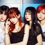 """The Idol Formerly Known As LADYBABY"" Umumkan Tiga Anggota Barunya"