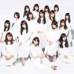 NMB48 Telah Mengumumkan Anggota Senbatsu untuk Single ke-18