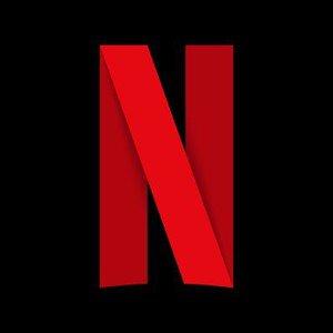 Netflix Gandeng Studio Anime Jepang untuk Pembuatan Anime Original