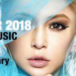 """Ayumi Hamasaki Menjadi Penyanyi Asia Pertama yang Berkolaborasi dengan """"DEFEND PARIS"""""""