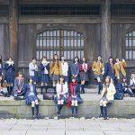 Nogizaka46 Umumkan Anggota Senbatsu untuk Single Kelulusan Ikoma Rina
