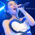 Setelah Melody, Kini Giliran Kinal Yang Lulus Dari JKT48