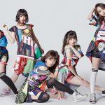 "Jepang Akan Kehilangan Idol Group Lagi, ""Cheeky Parade"" Umumkan Bubar"