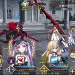 10 Game Mobile Jepang yang Harus Kamu Mainkan