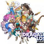 Nintendo & Cygames Umumkan Kerjasama untuk Pembuatan Mobile Game RPG Terbarunya
