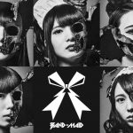 "Single Terbaru BAND-MAID ""Start Over"" Akan Dirilis Tanggal 25 Juli"
