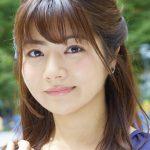 """Seiyuu """"Satomi Akesaka"""" Akan Pensiun dari Dunia Tarik Suara!"""