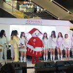 "[Liputan] Yuk Intip Kemeriahan ""AEON MALL JGC 1st Anniversary"" Minggu Pertama"