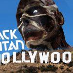 """Attack on Titan"" Akan Diadaptasi Jadi Film Live-Action Hollywood"