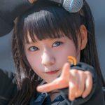 """Idol Group """"=LOVE"""" Targetkan Pasar China?, Saito Nagisa Buka Akun Weibo"""